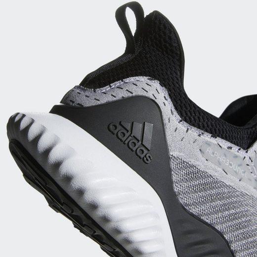 Laufschuh Adidas Adidas Performance Beyond Alphabounce Performance WXzqvxU8q