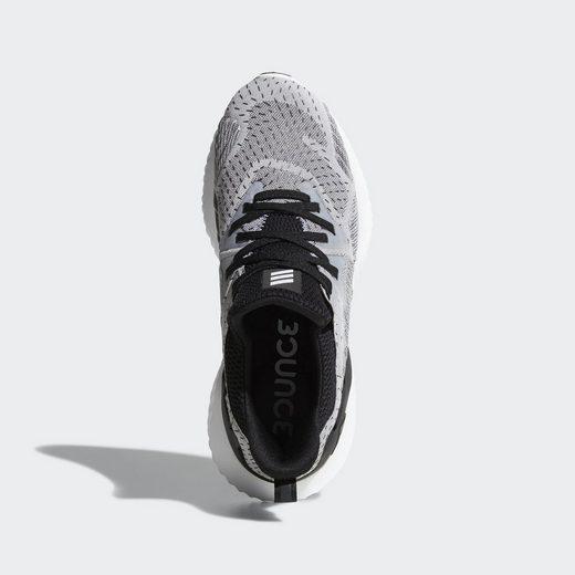 adidas Performance Alphabounce Beyond Laufschuh