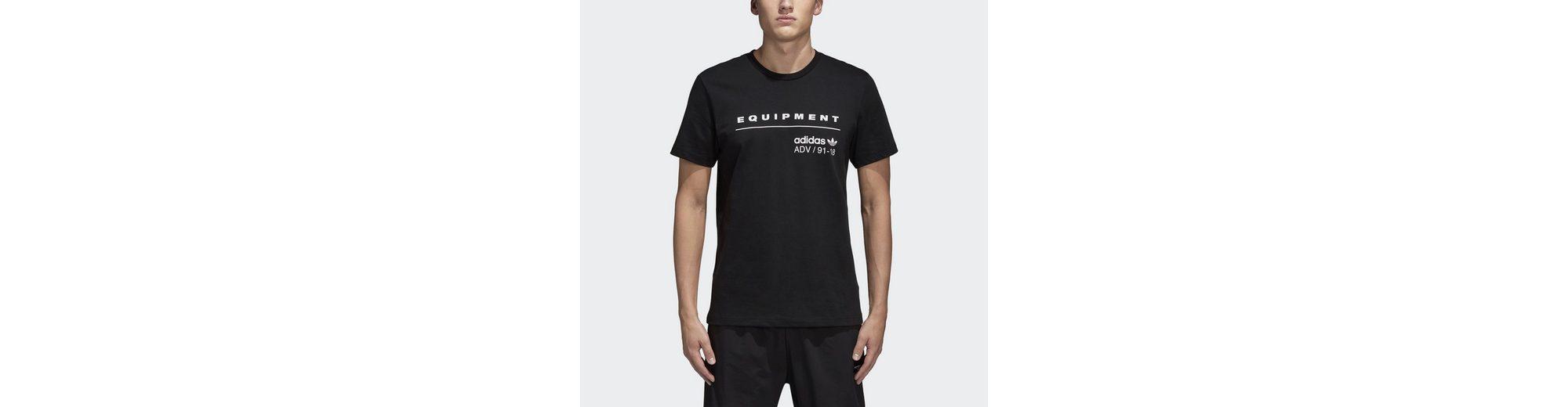 Die Besten Preise Verkauf Online adidas Originals T-Shirt EQT PDX Classic T-Shirt Verkauf Mit Mastercard h0TqE70nN