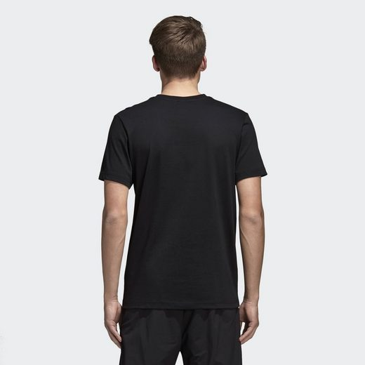 adidas Originals T-Shirt EQT PDX Classic T-Shirt