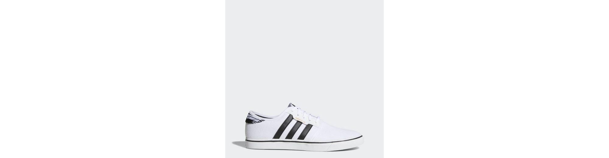 Kostenloser Versand adidas Originals Seeley Schuh Skateschuh Günstig Kaufen Footlocker Online J1bV7Hf