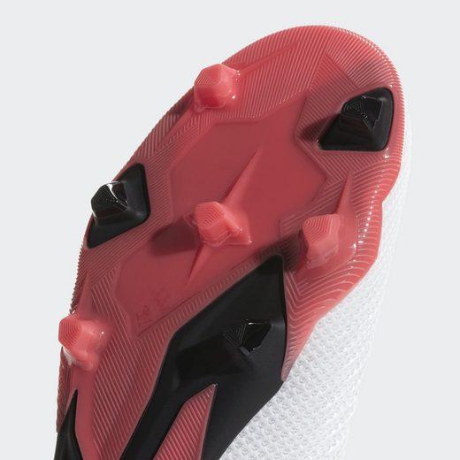 adidas Performance Predator 18.1 FG Fußballschuh