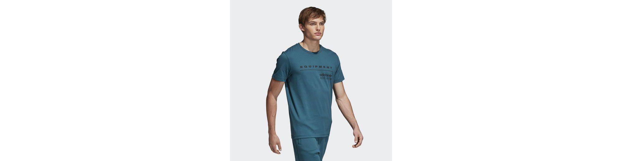 adidas Originals T-Shirt EQT PDX Classic T-Shirt Verkauf Websites NTc7va