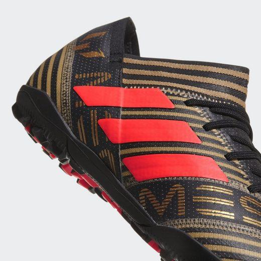 adidas Performance Nemeziz Messi Tango 17.3 TF Fußballschuh