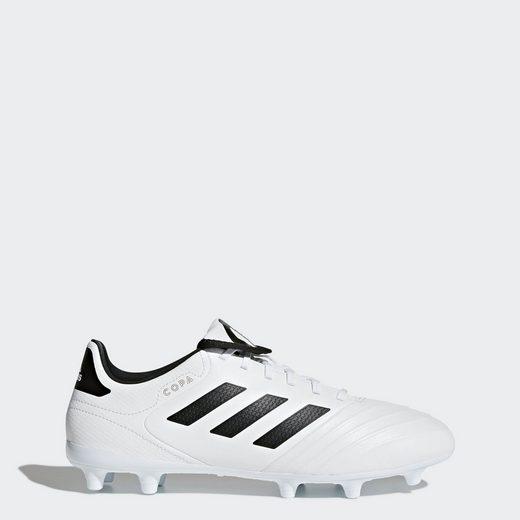 adidas Performance Copa 18.3 FG Fußballschuh