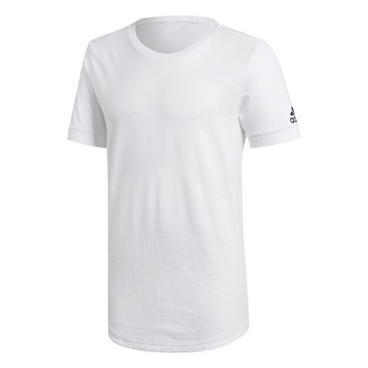 adidas Performance T-Shirt ID Chevron T-Shirt