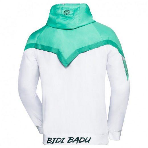 Coupe-vent Bidi Badu Avec Revêtement Hydrofuge