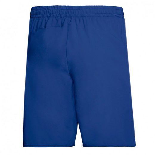 BIDI BADU Shorts mit elastischem Bund