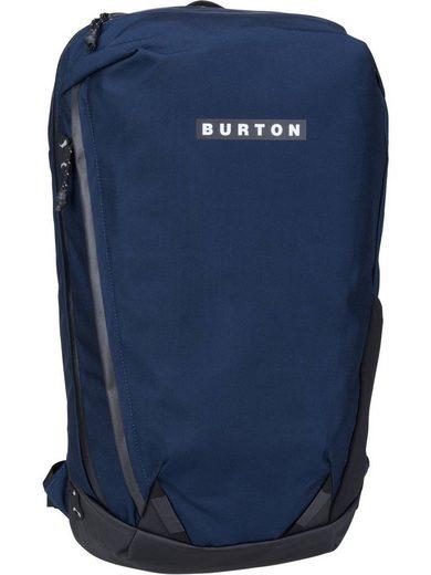 Burton Laptoprucksack »Gorge 20L Backpack«