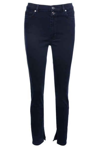 HUGO Skinny-fit-Jeans »Jeans Lou/11«