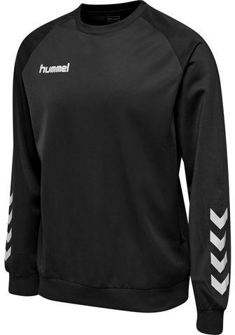 hummel Sportinio stiliaus megztinis »hmlPROMO...