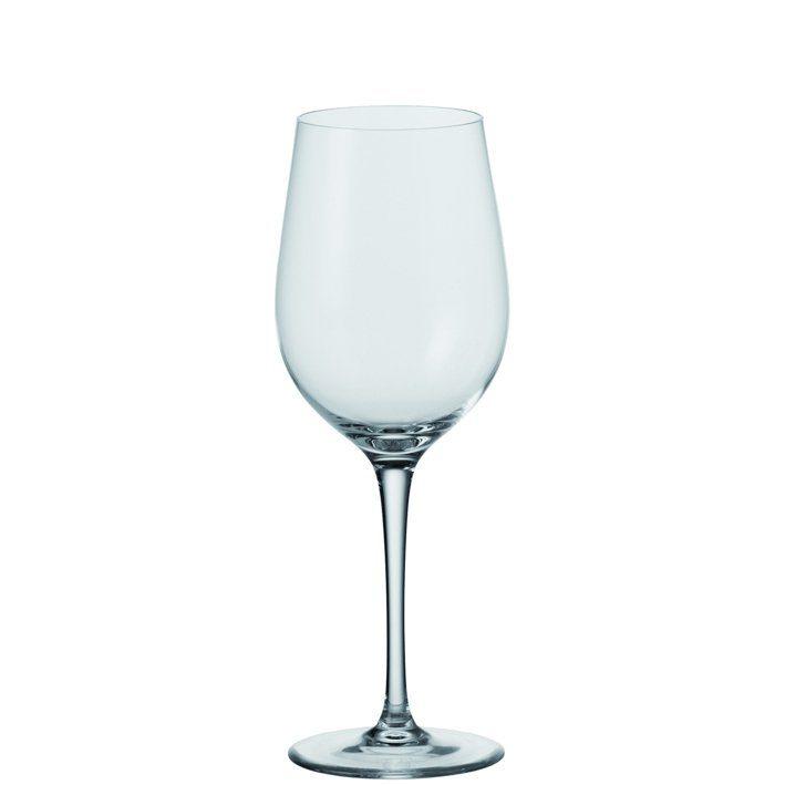 LEONARDO Weißwein-Glas XL »Ciao+«