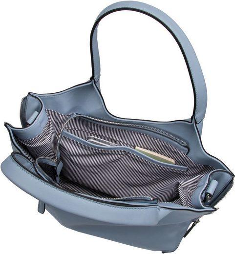 Picard Handtasche Zip It 2511