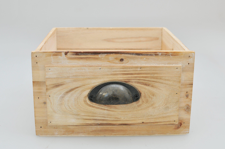 HTI-Line Box »Ancona L«