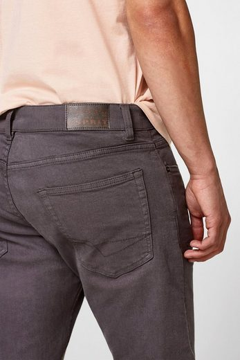 Denim Dynamic Esprit Superstretch komfort Mit Z5qwqH