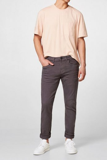 Esprit komfort Dynamic Superstretch Denim Mit FrwBFqT