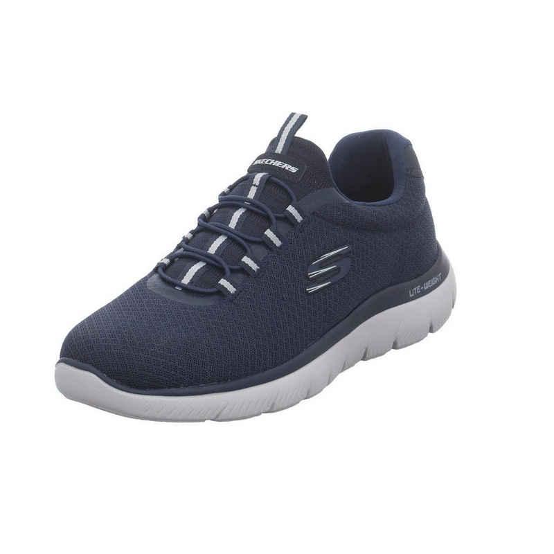 Skechers »Summits Sneaker Schuhe« Sneaker