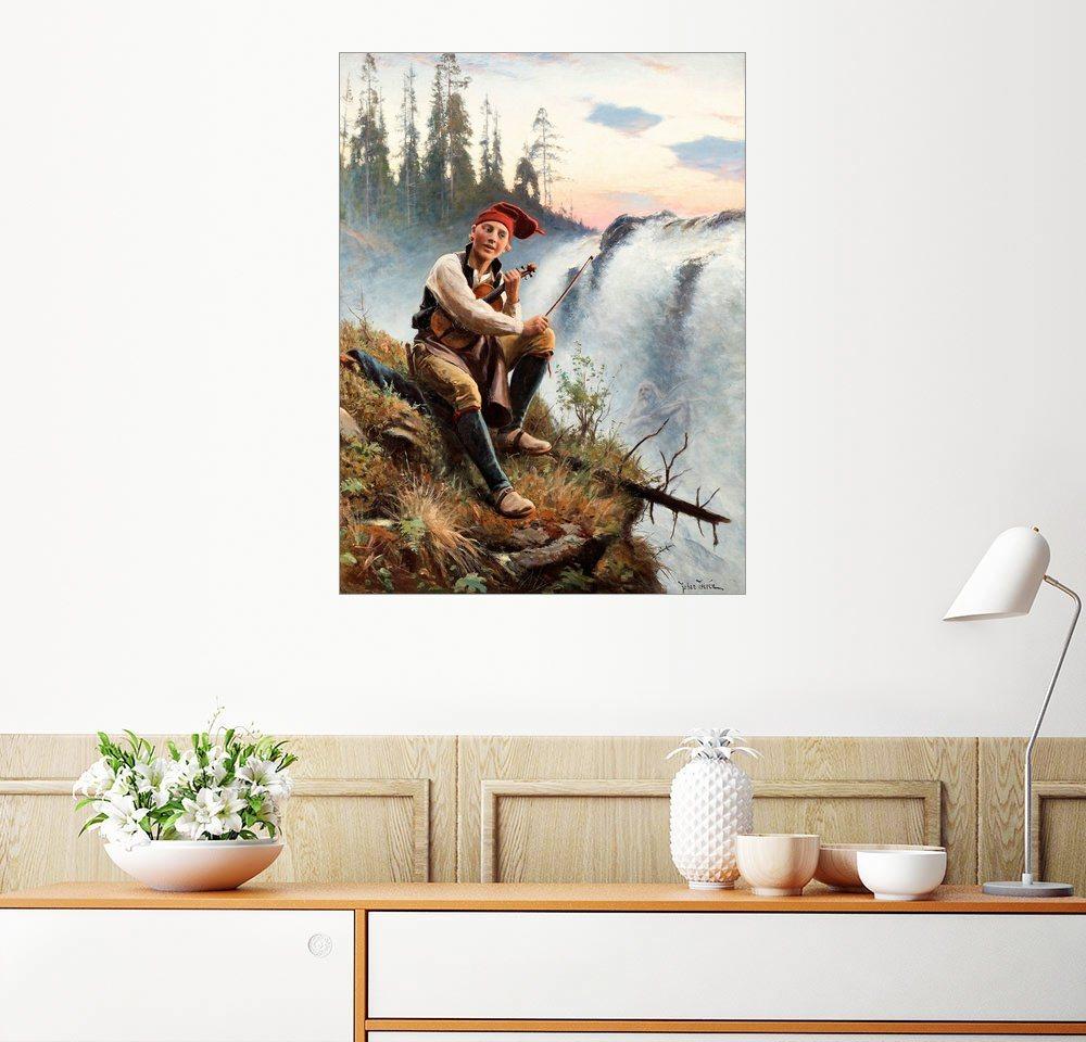 antikweissschwarz Bilder online kaufen | Möbel-Suchmaschine ...
