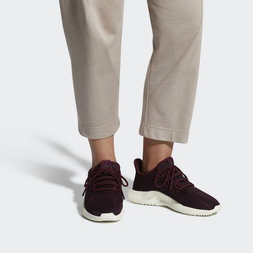adidas Originals Tubular Shadow Schuh Sneaker