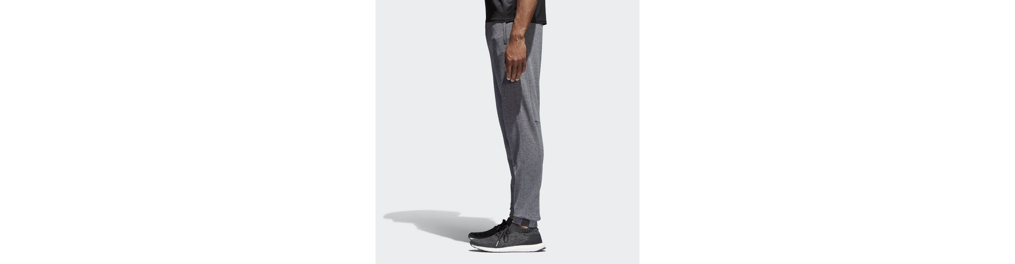 adidas Performance Sporthose Ultra Energy Billig Verkauf Sneakernews w0HU5gH2z