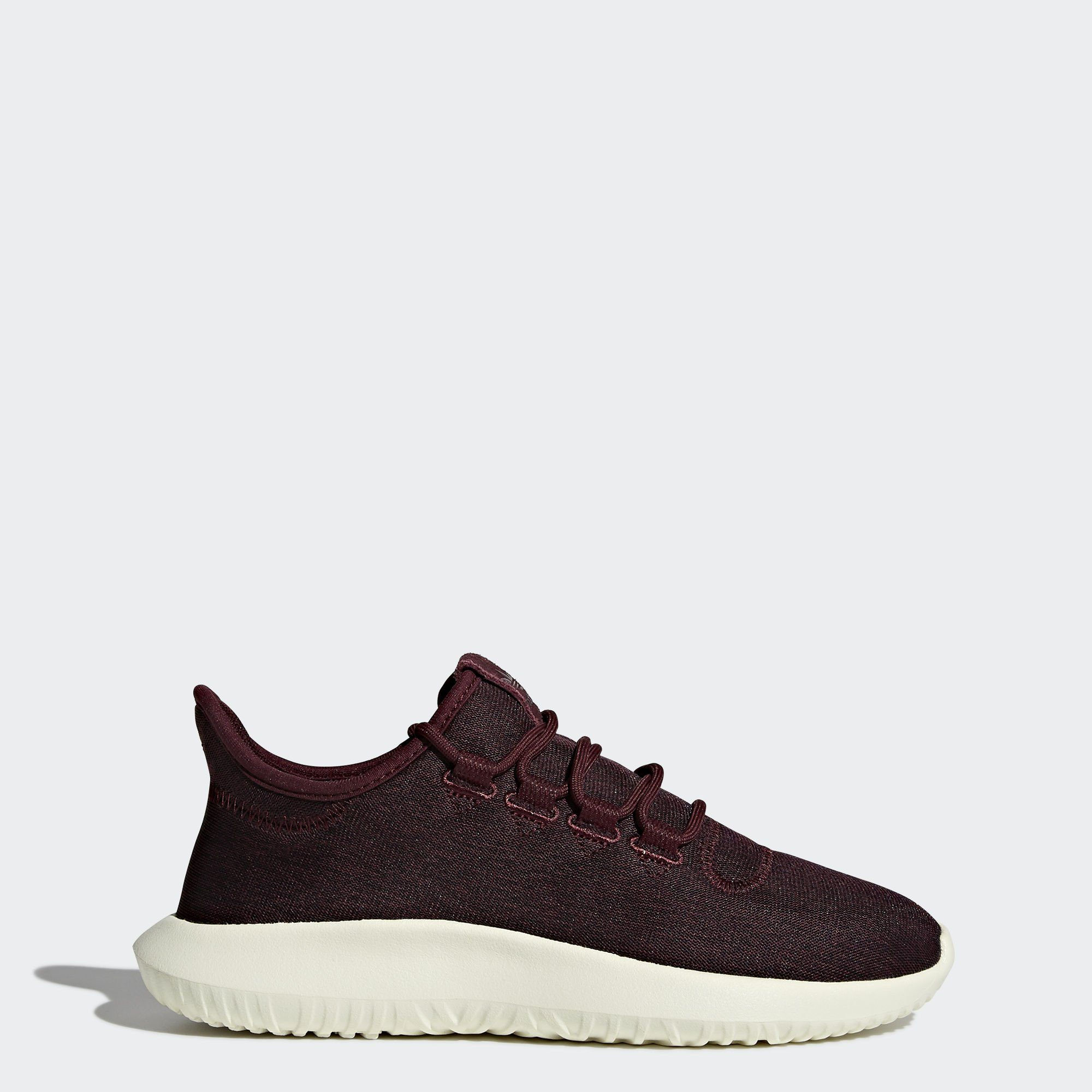 adidas Originals Tubular Shadow Schuh Sneaker  red