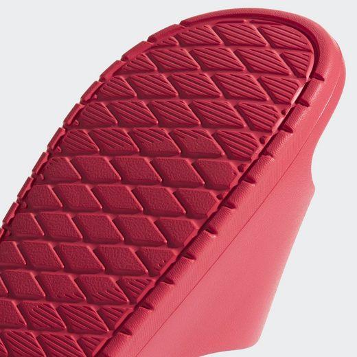 Adidas Performance Aqualette Badesandale