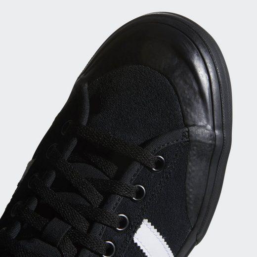 adidas Originals Matchcourt Schuh Skateschuh