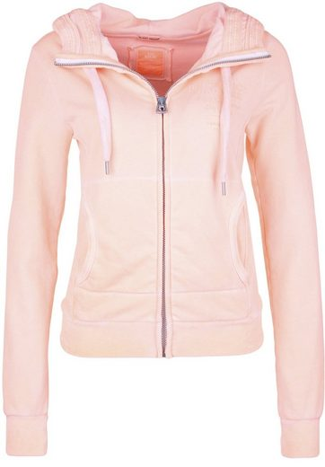Rich Sweatjacke Better Better Shelby Sweatjacke Shelby Rich Better Sweatjacke Rich nw4qgHa
