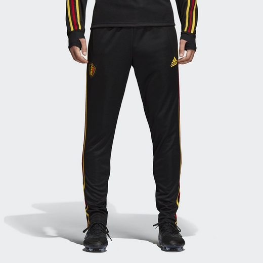 adidas Performance Trainingshose Belgien Trainingshose