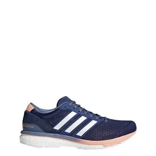 adidas Performance adizero Boston 6 Schuh Laufschuh