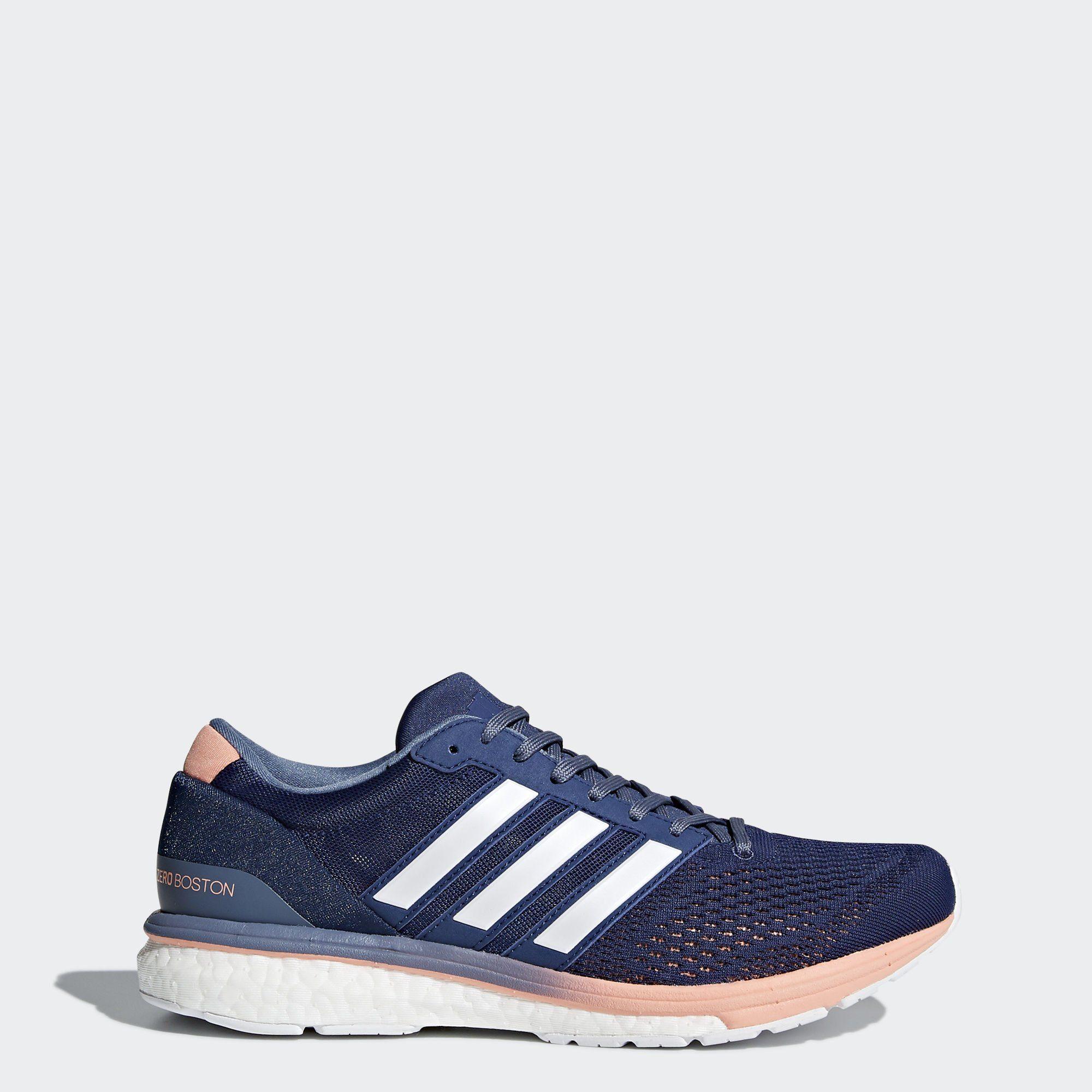 adizero Boston 6 Schuh adidas Rabatt Wie Viel Aus Deutschland Niedrig Versandkosten zK0xTTr