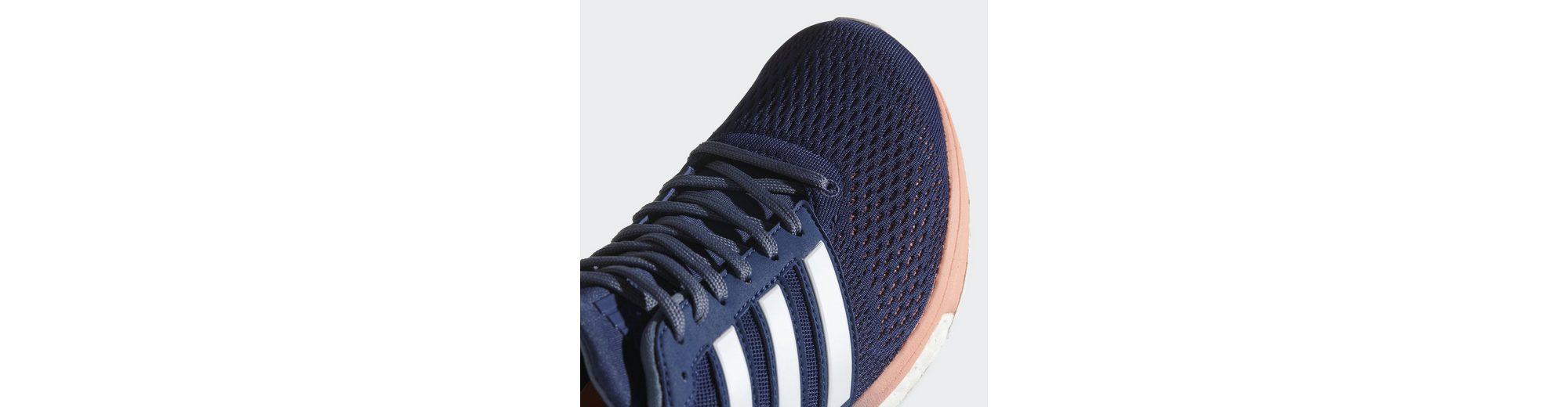 6 Laufschuh adidas Performance Performance adidas Schuh adizero adizero Boston wpFqgYxSTY