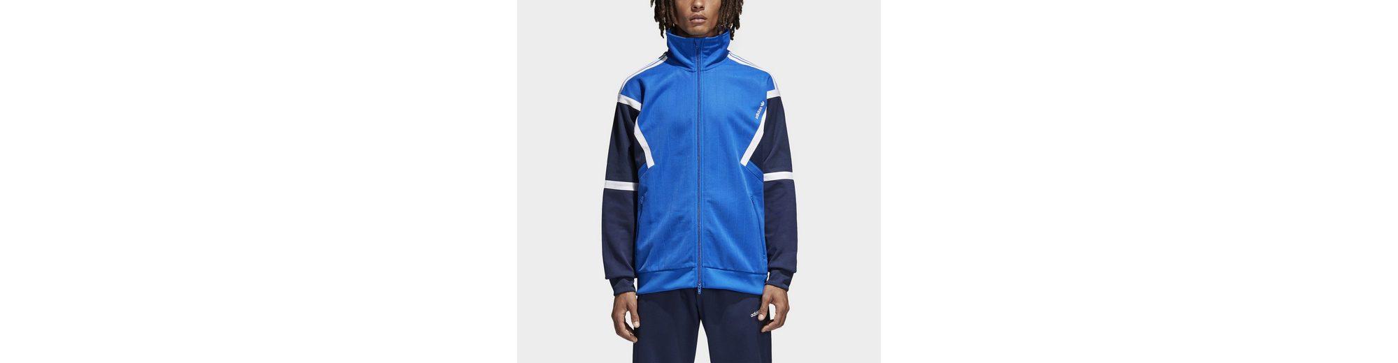 adidas Originals Sweatjacke Training Originals Jacke
