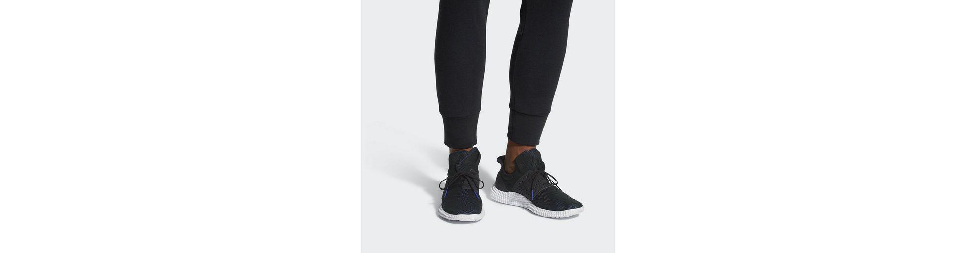 adidas Performance adidas Athletics 24/7 TR Schuh Trainingsschuh Spielraum Online-Shop Professionelle Online Spielraum Geringe Versandgebühr Zum Verkauf Günstig Online 70sFIeC3p