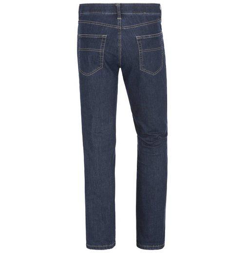 Jan Vanderstorm Stretch-Jeans EELU