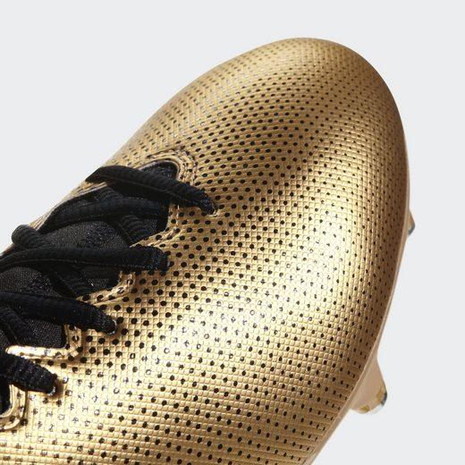 adidas Performance X 17.3 SG Fußballschuh