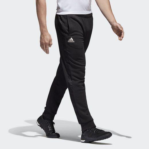 adidas Performance Sporthose Tango Jogginghose