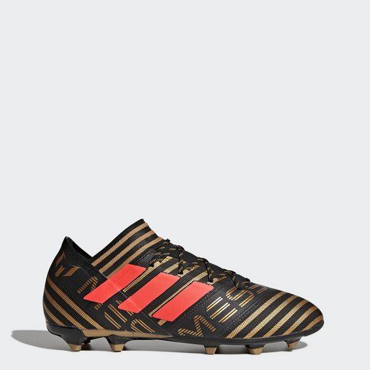 adidas Performance Nemeziz Messi 17.2 FG Fußballschuh