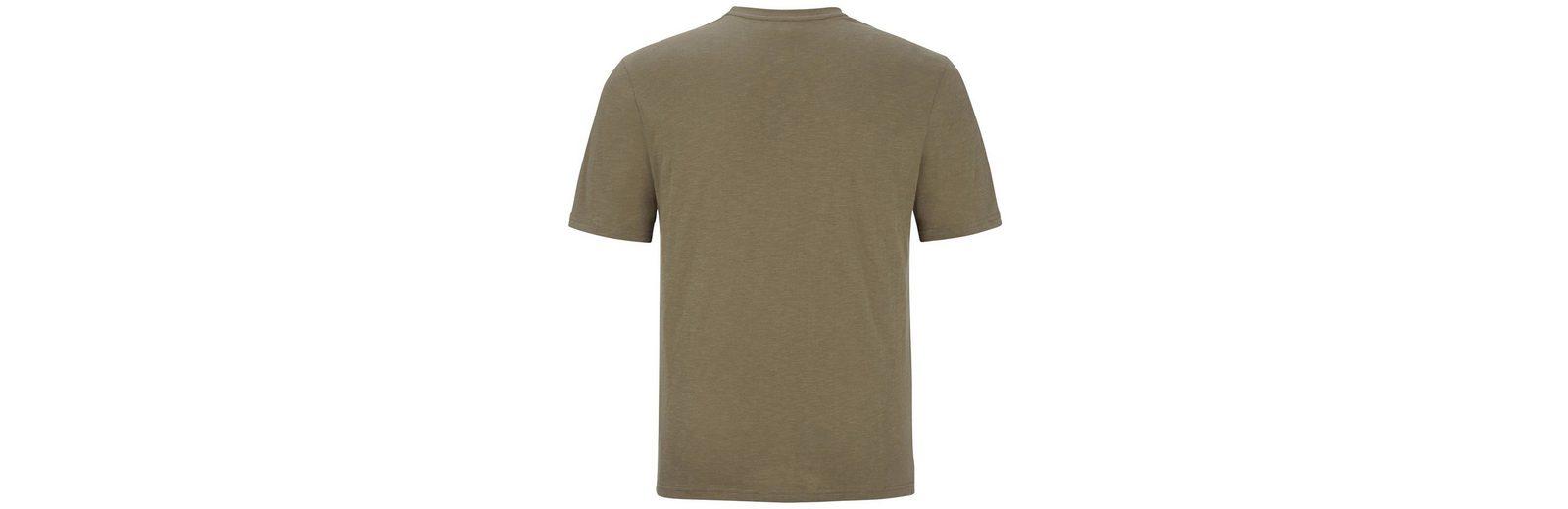 T Jan Jan shirt Vanderstorm Nikolavo Vanderstorm xPq7vwO