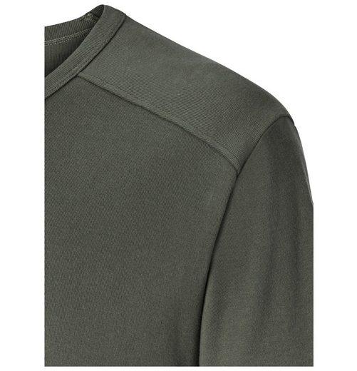 Jan Vanderstorm T-Shirt REDBAD