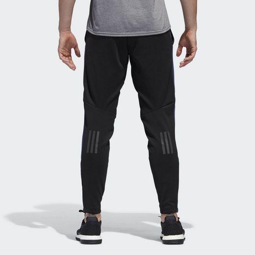 adidas Performance Trainingshose Response Astro Hose