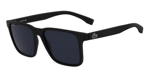 Lacoste Herren Sonnenbrille »L872SP«