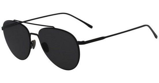 Lacoste Sonnenbrille »L195S«