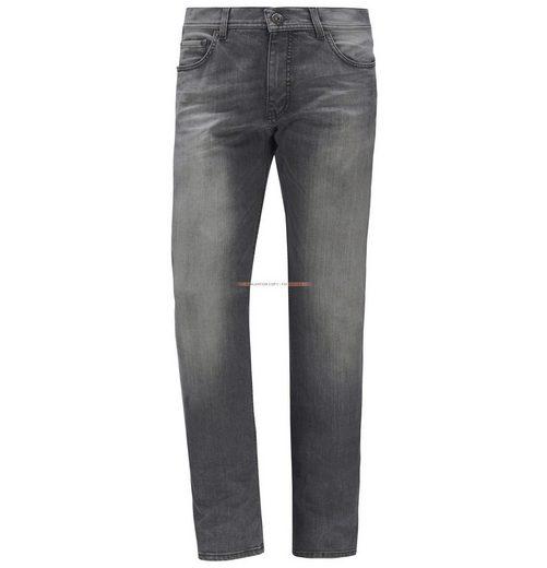 Jan Vanderstorm 5-Pocket-Jeans HEISKA