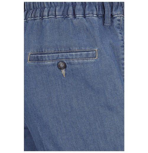 Bequeme Jeans Jan Bequeme Osca Jan Jeans Vanderstorm Vanderstorm TSvOSq7