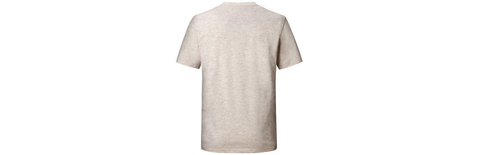 Jan Vanderstorm T-Shirt ALFRIED Kaufen Günstig Online KOlhRDxXD6
