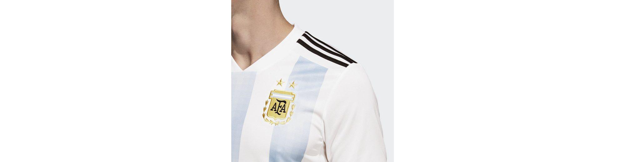 Heimtrikot Adidas Argentinien Footballtrikot Replica Performance qttUX8