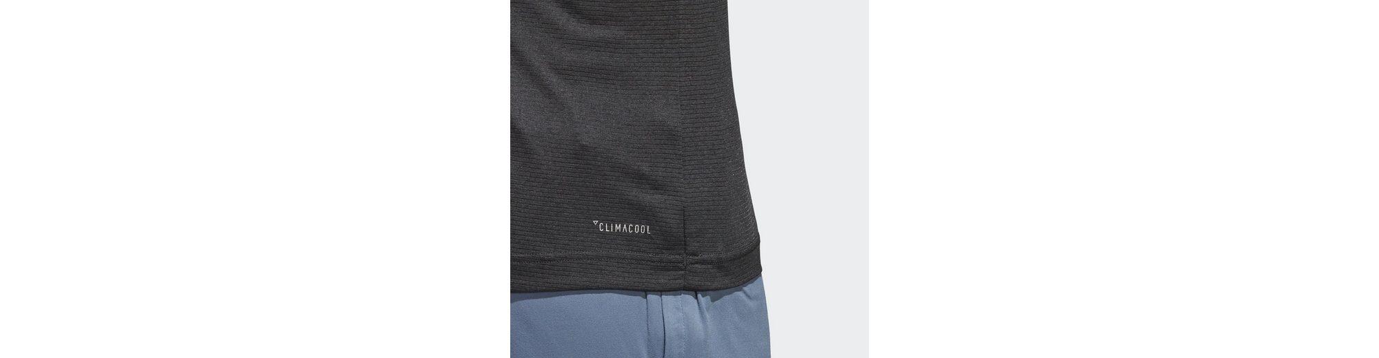 adidas Performance T-Shirt FreeLift Climacool TShirt Verkauf Der Billigsten Wählen Sie Eine Beste Günstig Online Rabatt 100% Authentische i9E0scbhvl
