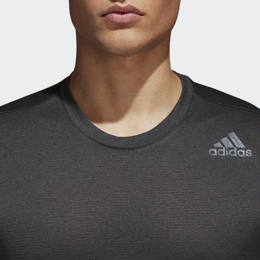 adidas Performance T-Shirt FreeLift Climacool TShirt