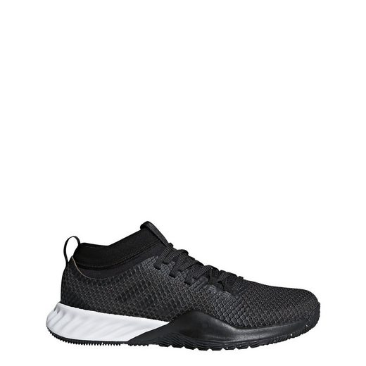 adidas Performance CrazyTrain Pro 3.0 Schuh Trainingsschuh